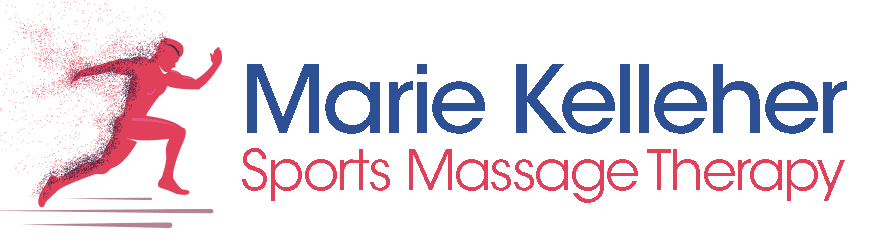 Marie Kelleher Sports Massage